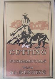 Cutting Fundamentals
