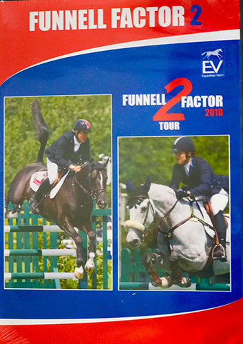 Funnell Factor Vol 2
