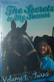 Molly Powell The Secrets to My Success Volume 1