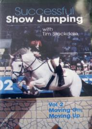 Successful Show Jumping Volume 2