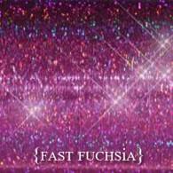 Sugarein-Fast-Fuchsia-195x195.jpg