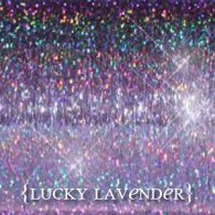 Sugarein-Lucky-Lavender-195x195.jpg