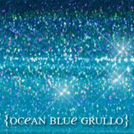 Sugarein-Ocean-Blue-Grullo-195x195.jpg