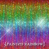 Sugarein-Painted-Rainbow-195x195.jpg