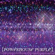 Sugarein-Powerhouse-Purple-195x195.jpg