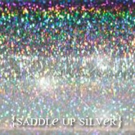 Sugarein-Saddle-Up-Silver-195x195.jpg