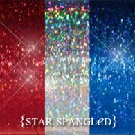 Sugarein-Star-Spangled1-195x195.jpg