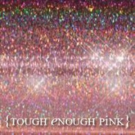 Sugarein-Tough-Enough-Pink-195x195.jpg