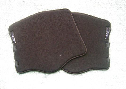 Equifit T Foam Bandage Liner.