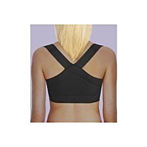 Shoulders Back Lite Version