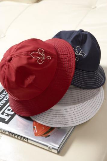 Kyra K. Sun Hat