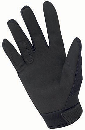 Heritage Competition Riding Glove
