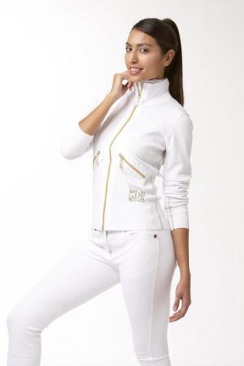 Kyra K Designer Sweater