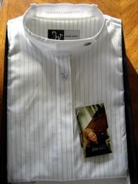 Isabell Werth Show Shirt