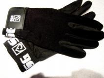 glovesssgpoloroper.jpg
