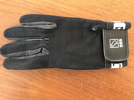 SSG Roper/Polo Gloves