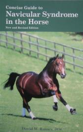 Concise Guide to Navicular Syndrome
