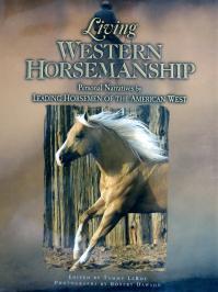 Living Western Horsemanship