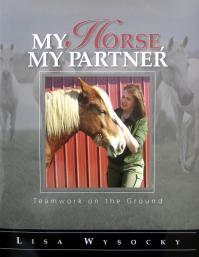 My Horse My Partner.
