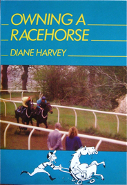 Owning a Racehorse.