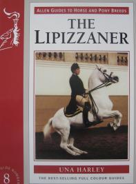 The Lipizzaner