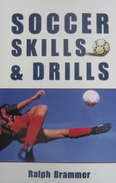 Soccer Skills and Drills.