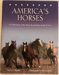 America's Horses