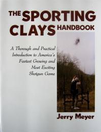 The Sporting Clays Handbook.