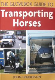 Transporting Horses
